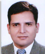 Dr. Javeed A. Awan