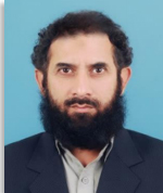 Prof. Dr. Abdul Nasir Khalid