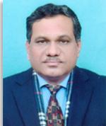 Prof. Dr. Shahzad Naseem