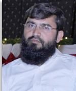 Dr. Zahoor Hussain Farooqi