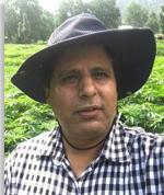 Dr. Mian Sohail Akram