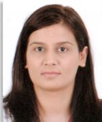 Dr. Nadia Jamil