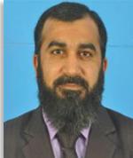 Dr. Aziz Ullah Awan