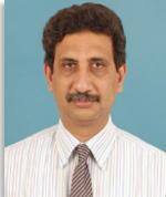 Prof. Dr. Malik Zawwar Hussain
