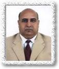 Prof. Dr. Muhammad Makshoof Athar