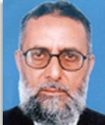 Mr. Muhammad  Ahmed