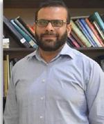 Dr. Sohail Chand