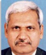 Prof. Dr. Ahmad Saeed Akhter