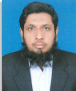 Dr. Zia-Ul-Haq