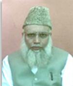 Dr. Muhammad Saad Siddiqui