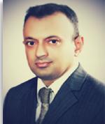 Mr. Rao Muhammad Tahir Rafique