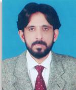Dr. Naveed Ahmad Shahzad