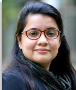 Dr. Syeda Hina Batool