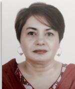 Prof. Dr. Kanwal Ameen