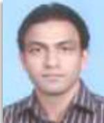 Mr. Fareed-Ul-Hassan Baig
