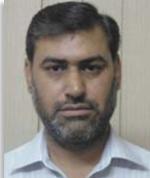 Mr. Muhammad Idrees