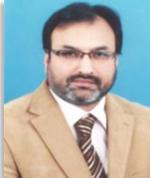 Dr. Shahid Munir