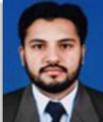 Dr. Bilal Haider