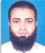Hafiz Habib Ur Rehman