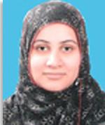 Mrs. Maria Fatima Dogar