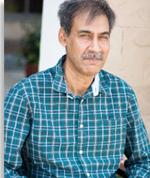 Mr. Muhammad Zahid