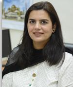 Dr. Sobia Khurram