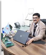 Mr. Mujtaba Ali Goundal