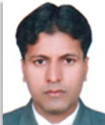 Mr. Rizwan Shabbir