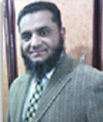 Mr. Imran Nawaz Rana