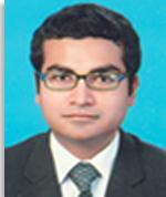 Mr. Rehan Qaisir