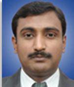 Mr. Muhammad Sharif Rao