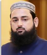 Mr. Muhammad Aamir