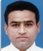 Dr. Zahid Hussain Shamsi