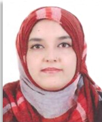 Dr. Uzma Ahmad