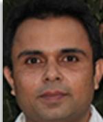 Dr. Muhammad Murtaza Yousaf