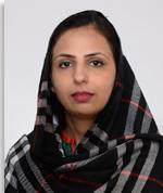 Dr. Nageen Hussain