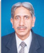 Prof. Dr. Abdul Hafeez