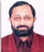 Dr. Ali Raza Tahir