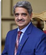 Dr. Muhammad Zafar Iqbal Butt