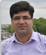 Dr. Shafiq Ur Rehman