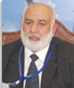 Prof. Dr. Liaqat Ali