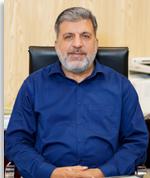 Dr. Zulfiqar Ahmad