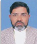 Mr. Hafiz Abdur Rashid