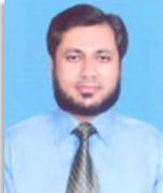 Mr. Muhammad Usman
