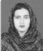Ms. Shamaila Ishaq