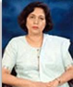 Prof. Dr. Munawar S. Mirza