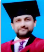 Dr. Tariq Hussain