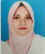 Dr. Hina Fazil