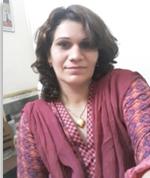 Dr. Samina Ashraf