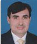 Prof. Dr. Rafi Ullah Khan
